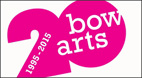 Bow-Arts-logo