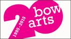 Bow-Arts-logo