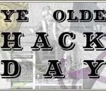 Ye Olde Hack