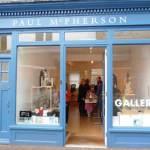 P-McPherson-Gallery